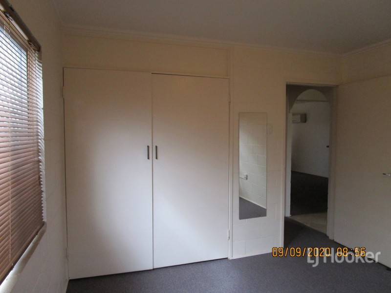 2/17 Warana Avenue, Bellara QLD 4507