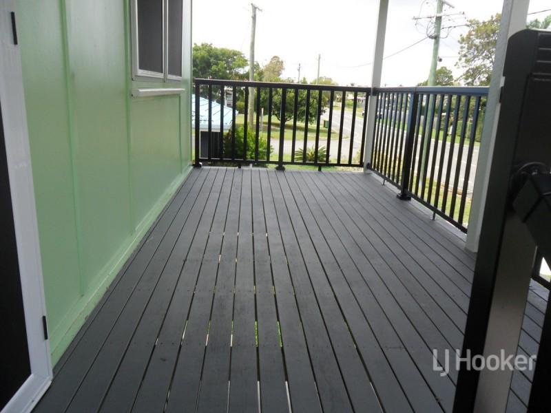 39 Bellara Street, Bellara QLD 4507