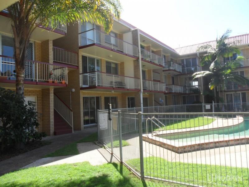 8/16 Bestman Avenue, Bongaree QLD 4507