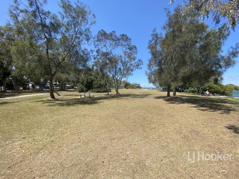 1/23 Tarooki Street, Bellara QLD 4507
