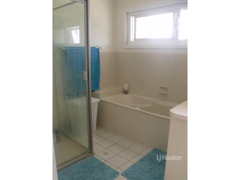 1/40 Pumicestone Street, Bellara QLD 4507