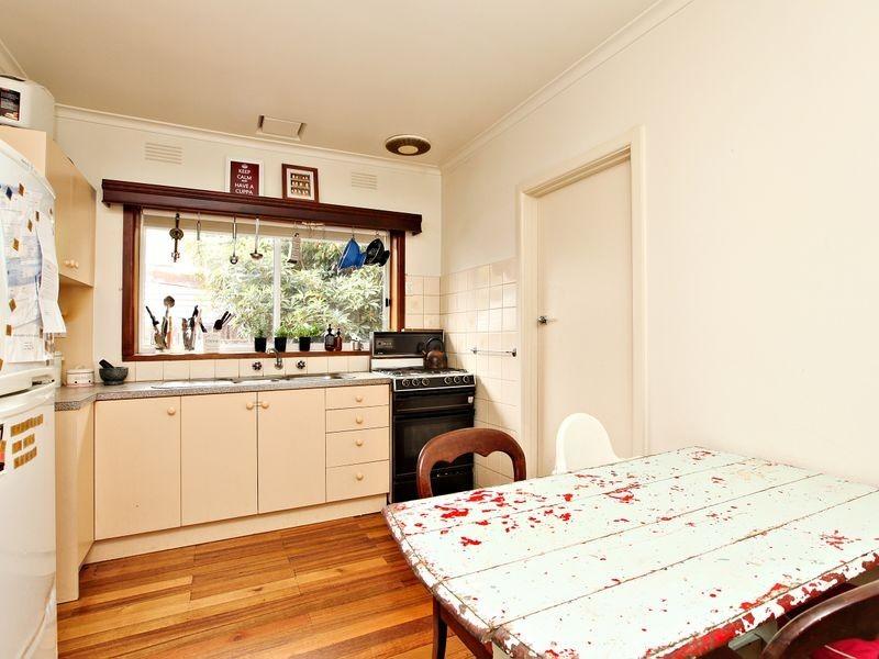 27 Latrobe Street, Footscray VIC 3011