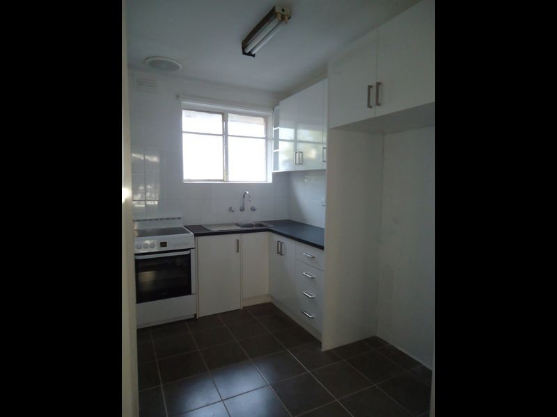 25/181 Geelong Road, Seddon VIC 3011