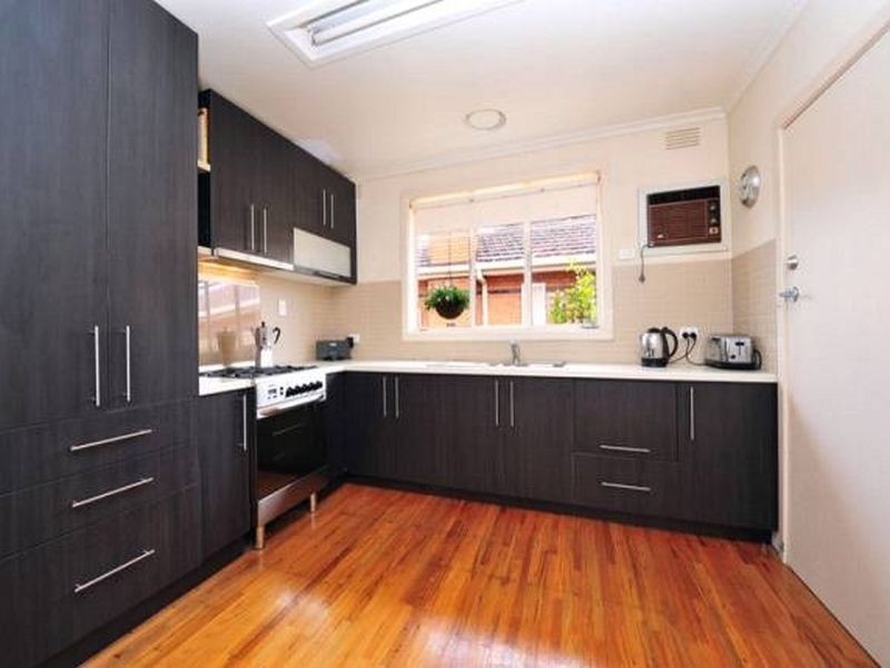1/28 Commercial Rd, Footscray VIC 3011