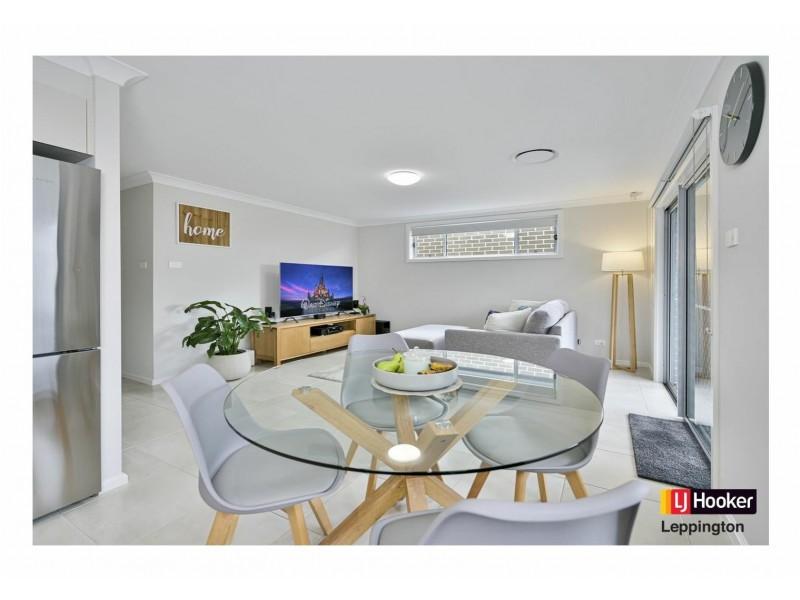 3 Hydrus Street, Austral NSW 2179