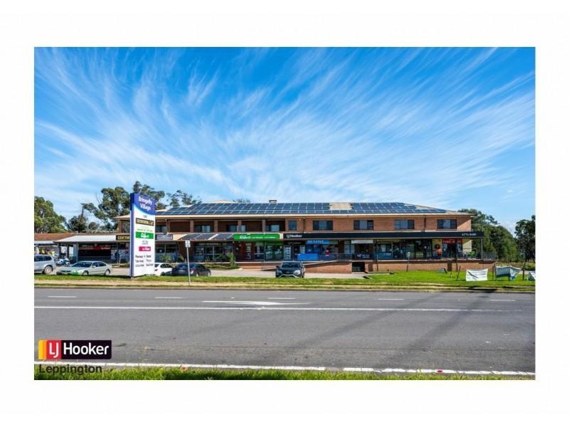 3 45-51 Wentworth Road, Bringelly NSW 2556
