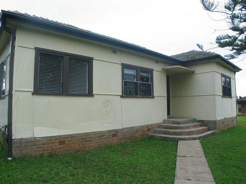 Horsley Park NSW 2175