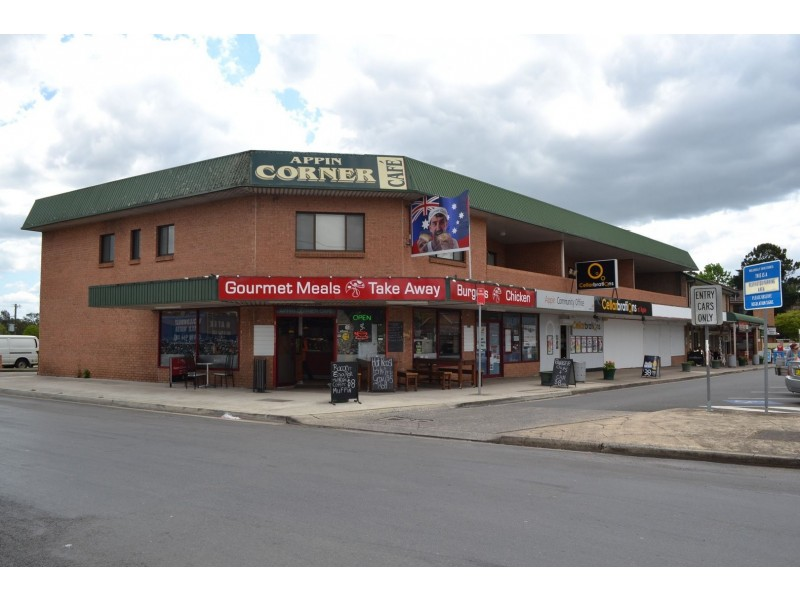 Shop 2/73 Appin Road, Appin NSW 2560