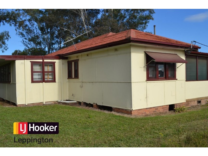 177a Bringelly Road, Leppington NSW 2179