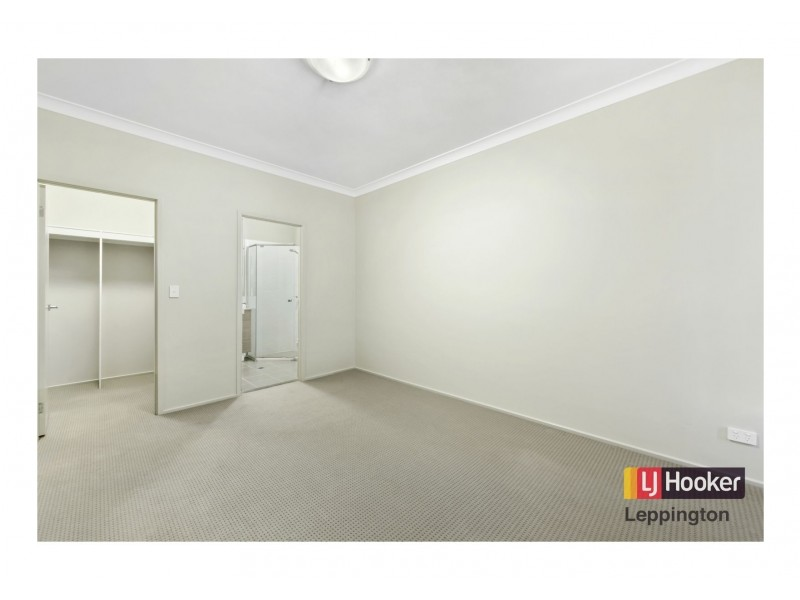 7 Promise Avenue, Leppington NSW 2179