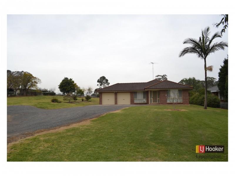31A Heath Road, Leppington NSW 2179