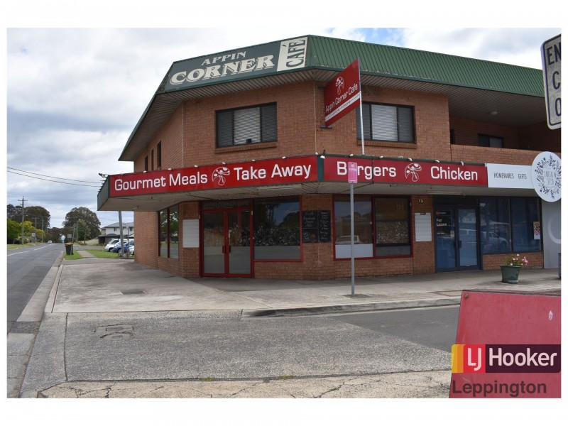 Shop 1/73 Appin Road, Appin NSW 2560
