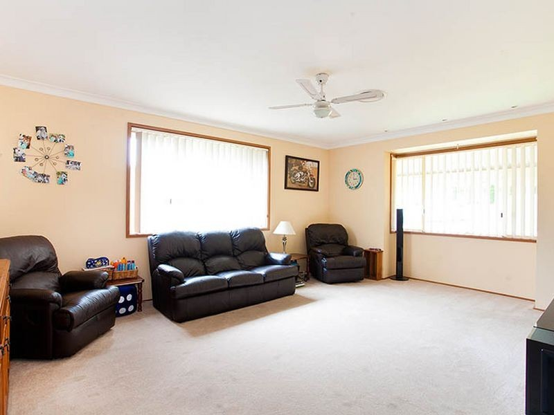 10 Lemon Gum Place, Alfords Point NSW 2234
