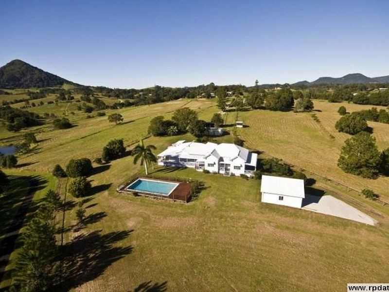 74 Frogmouth Lane, Black Mountain QLD 4563