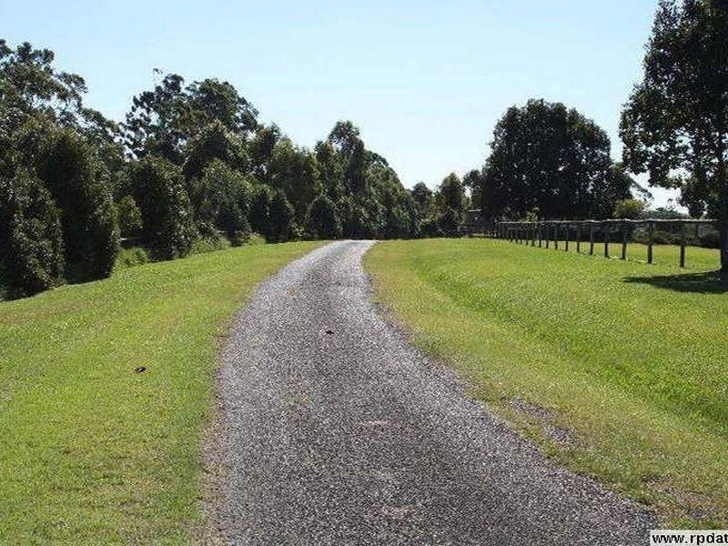74 Frogmouth Lane, Black Mountain QLD 4563