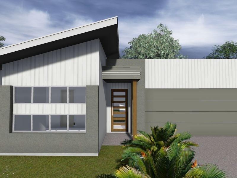 LOT 46 Brushbox Circuit, Peregian Springs QLD 4573