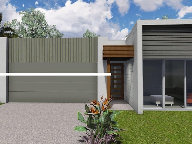 LOT 5 Brushbox Circuit, Peregian Springs QLD 4573