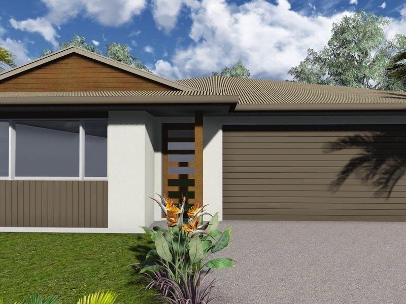 LOT 16 Brushbox Circuit, Peregian Springs QLD 4573