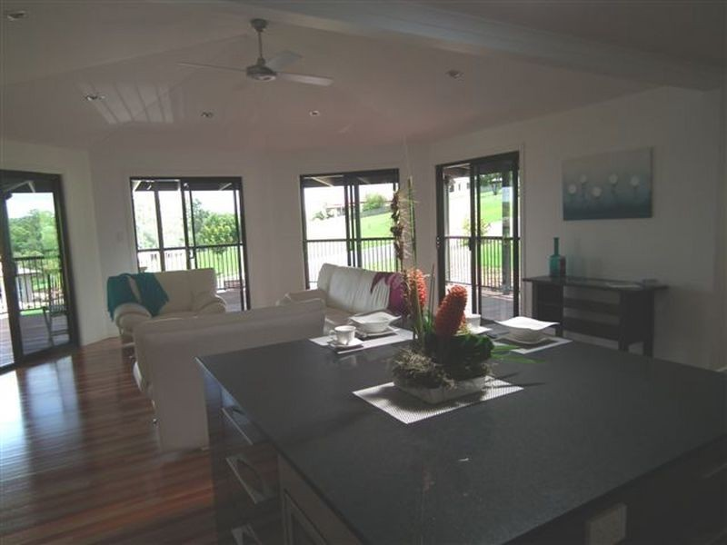 17//10 Brialka Court, Cooroy QLD 4563