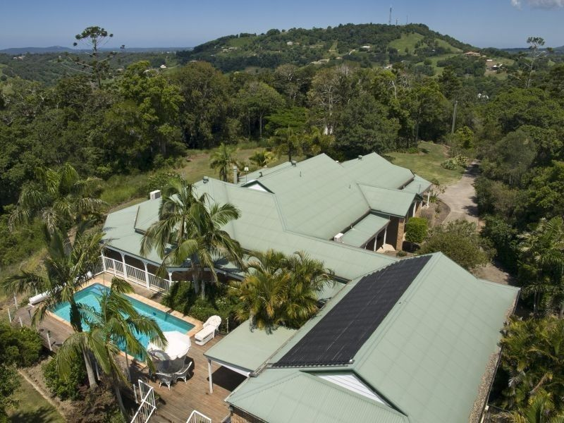 532 Black Mountain Road, Cooroy QLD 4563