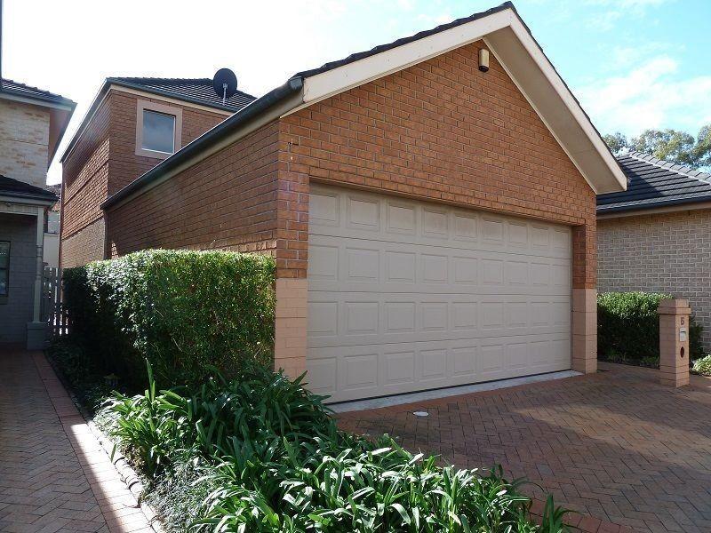 15 Wenton Ave, Liberty Grove NSW 2138
