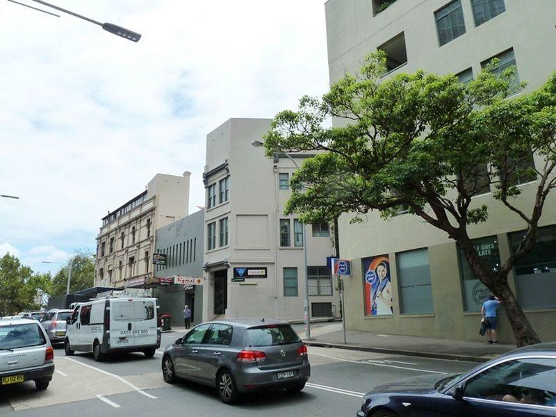 172 Riley Street, Darlinghurst NSW 2010