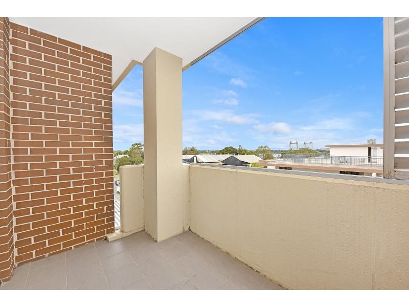 4129/10 Porter, Ryde NSW 2112
