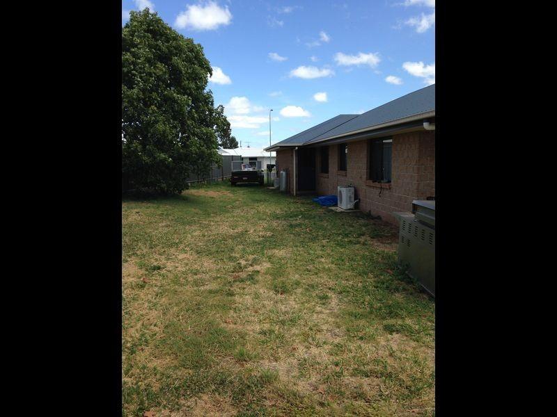 8 Mt Macarthur Boulevard, Capella QLD 4723