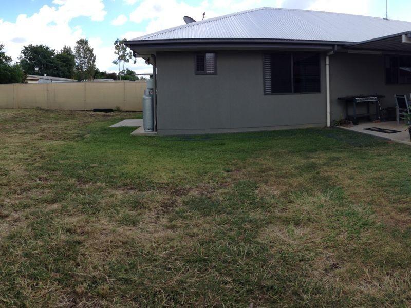 16 Scotts Peak Drive, Capella QLD 4723