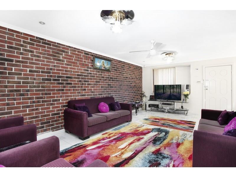 9/66-70 Harris Street, Fairfield NSW 2165