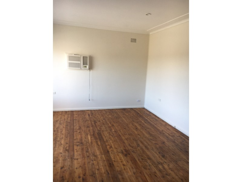 59 Bourke Street, Smithfield NSW 2164