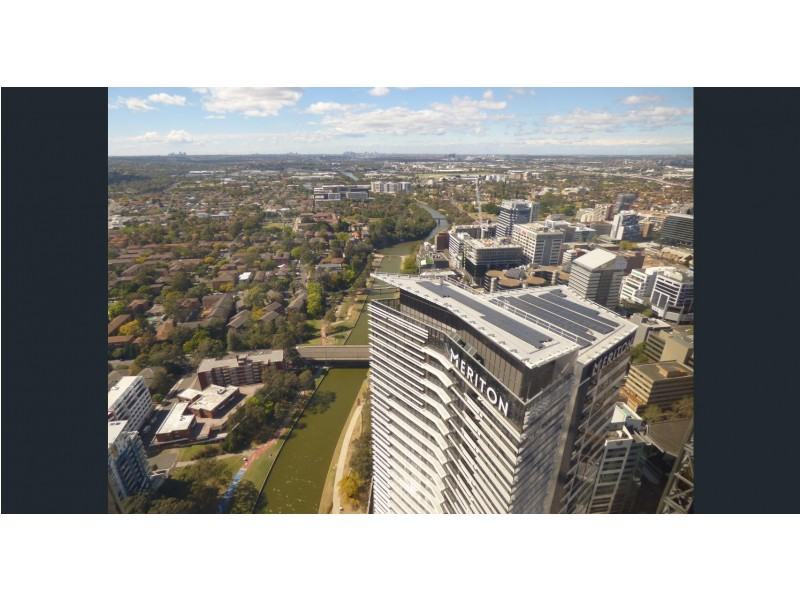 306/330 Church Street, Parramatta NSW 2150