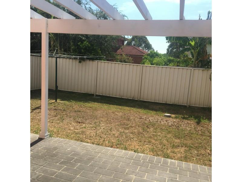 3 Saxon Place, Cecil Hills NSW 2171