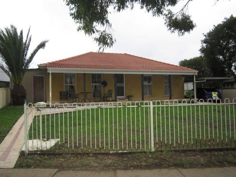St Johns Park NSW 2176