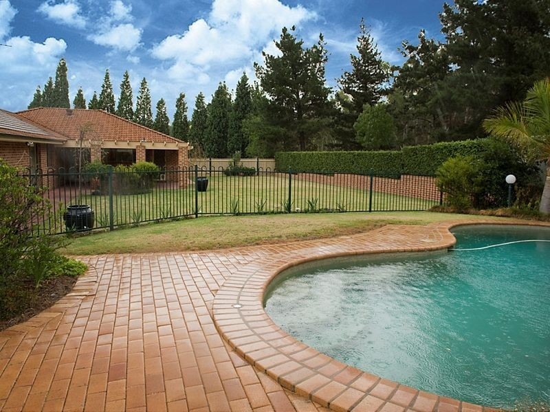 4 Perceval Close, Abbotsbury NSW 2176