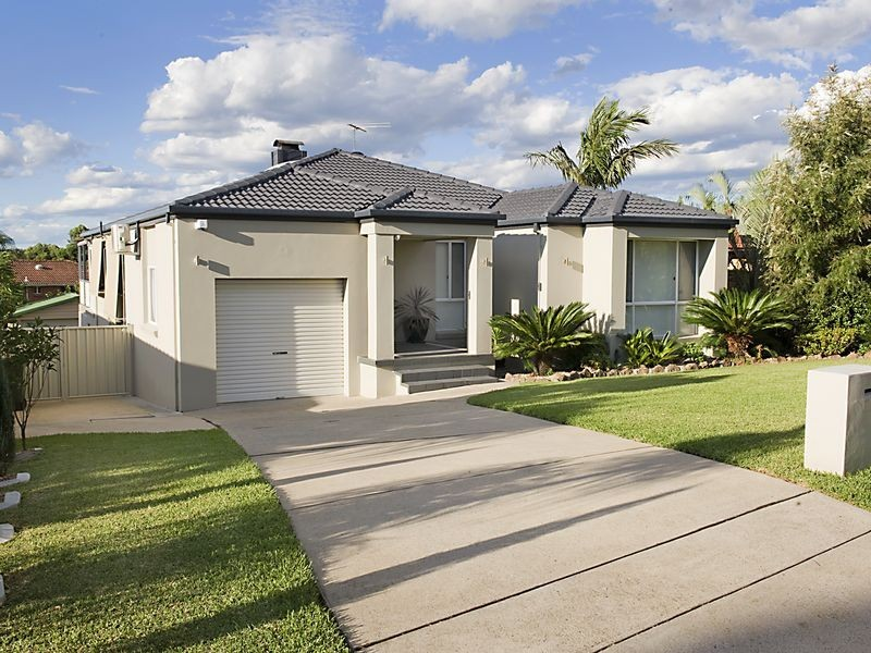 7 Mariner Crescent, Abbotsbury NSW 2176