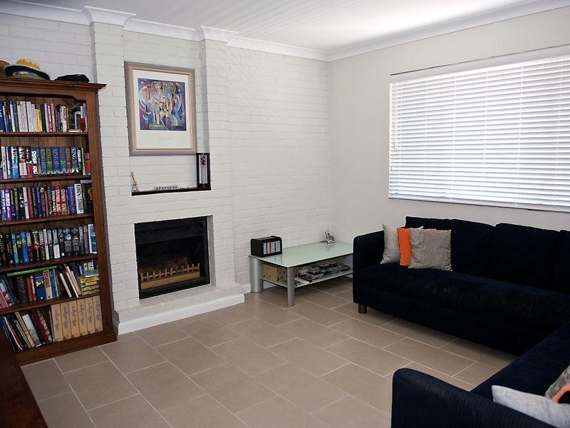 66 Begovich Crescent, Abbotsbury NSW 2176