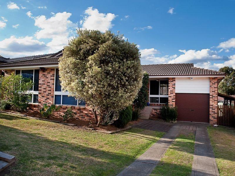 10 Glenton Street, Abbotsbury NSW 2176