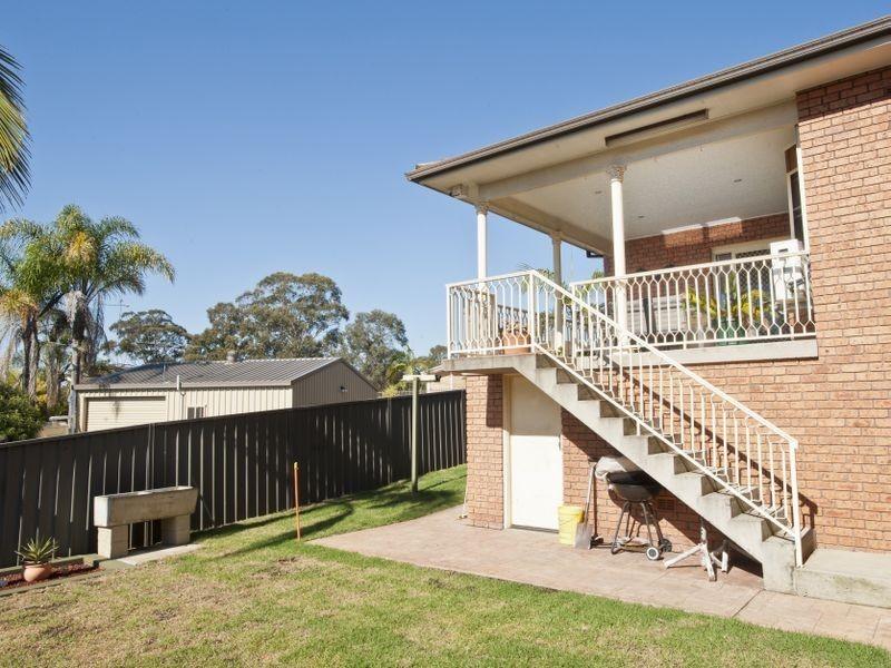 6 Cochran Place, Abbotsbury NSW 2176