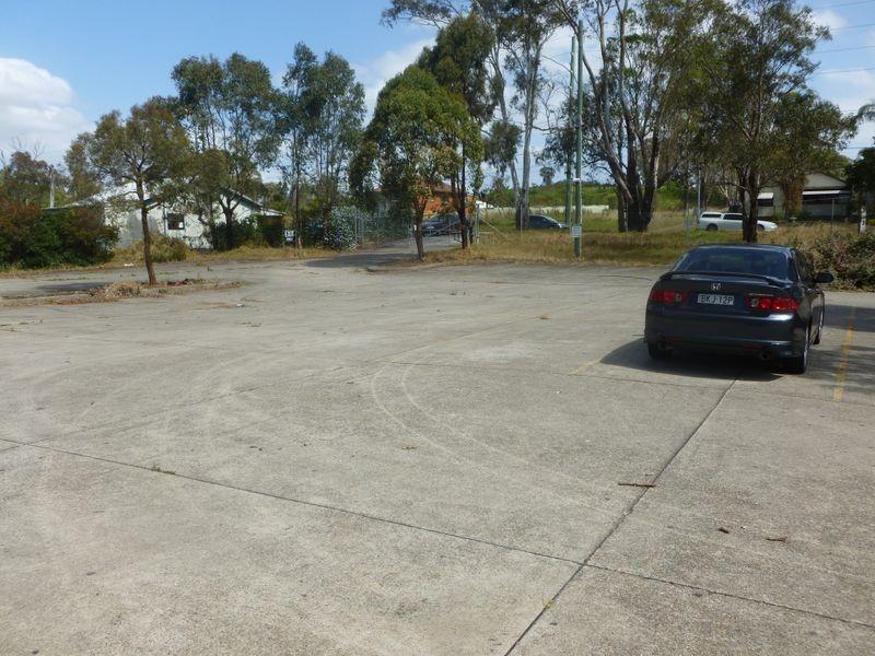 1637-1647 The Horsley Drive, Horsley Park NSW 2175
