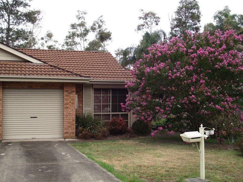 18a Gleeson Place, Abbotsbury NSW 2176