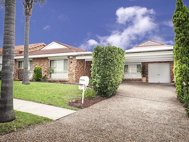 14 Darling Street, Abbotsbury NSW 2176