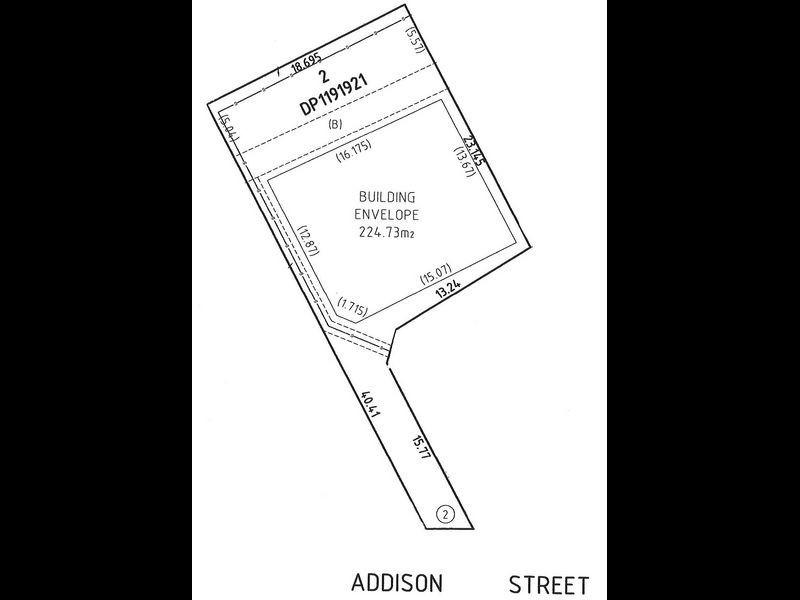 26 Addison Street, Wetherill Park NSW 2164