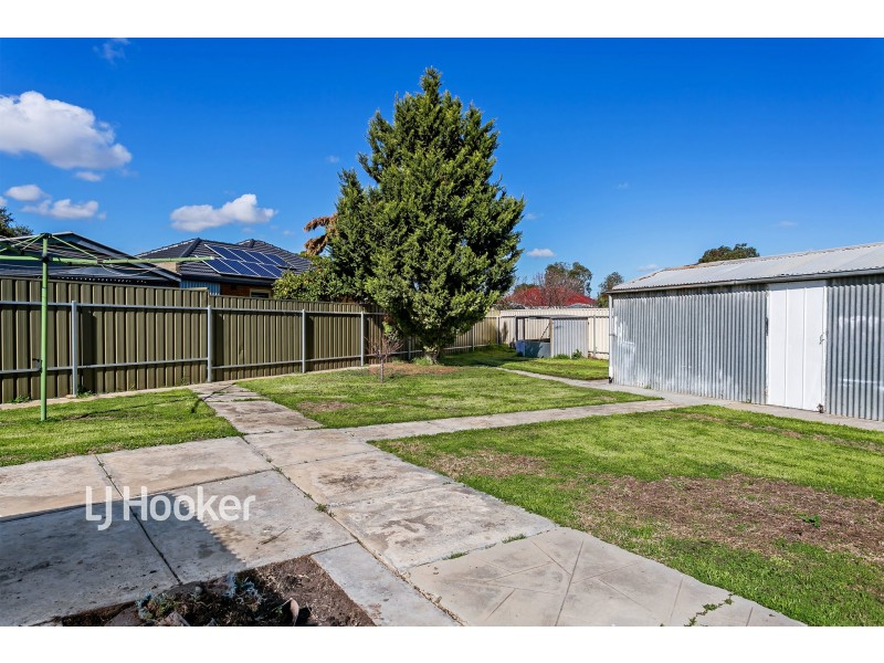 2 Perry Place, Renown Park SA 5008