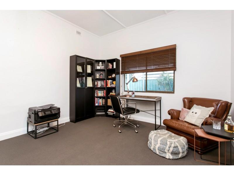 5 Branston Avenue, Devon Park SA 5008