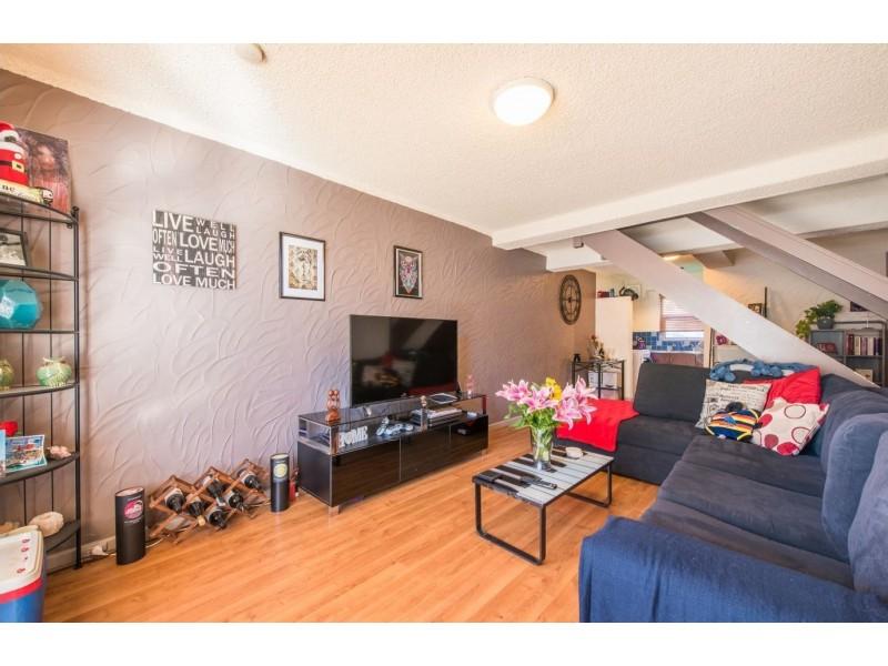 2/38 Gordon Street, Glenelg SA 5045