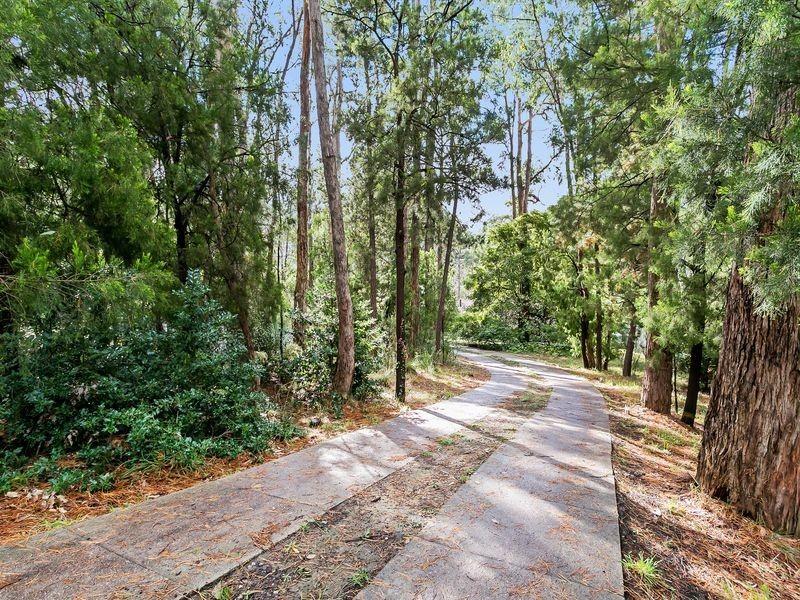 97 Old Mount Barker Road, Stirling SA 5152