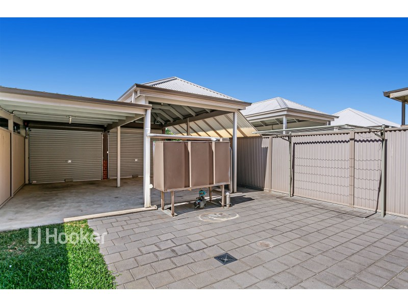 43 Fleming Crescent, Mansfield Park SA 5012