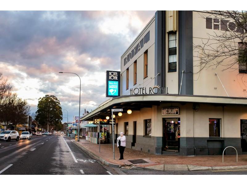 8 Jervois Street, Torrensville SA 5031