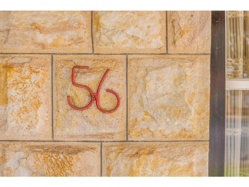 56 Days Road, Croydon Park SA 5008